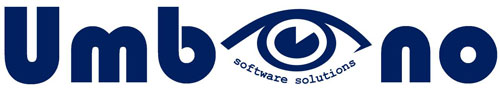 Umbono Software Solutions